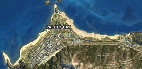 paleto bay gta 5