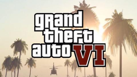 Место событий GTA 6