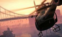 Как обзавестись вертолетом в GTA 5 и GTA Online
