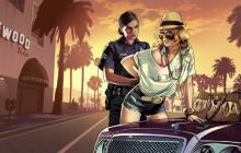 Как быстро уйти от полиции в GTA 5